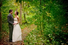 eco-chic-nature-preserve-wedding-photo-by-emily-porter-photography-1