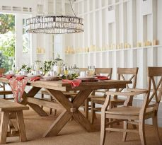 Pottery-Barn-TOSCANA-EXTENDING-DINING-TABLE