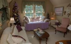 purpleroom2