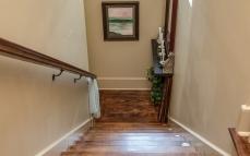 stairdown