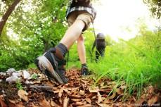 poconos-hiking-1-1024x683